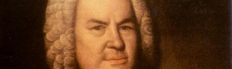 Umjubeltes Konzert in Sankt Johann Baptist