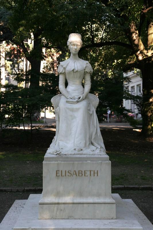 Elisabeth_Oesterreich_Ungarn_01 - Kopie