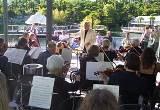 Collegium Musicum Meran