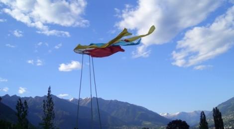 Orchesterreise nach Südtirol - Ein Gastbeitrag