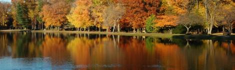 Die Proben für's Herbstkonzert haben begonnen