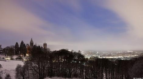 Weihnachtskonzert am 15. Dezember in Königswinter