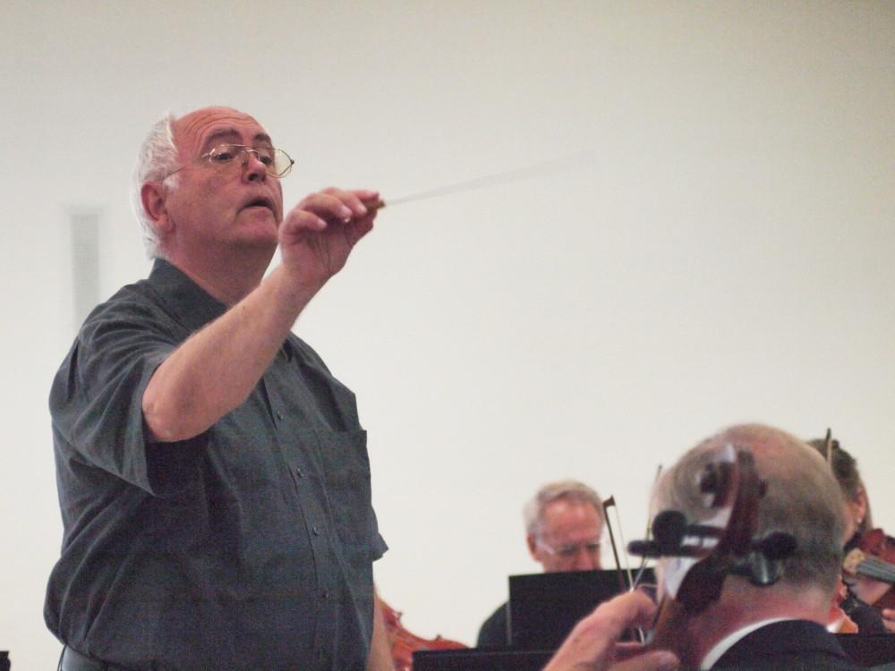 Rolf Beitzel