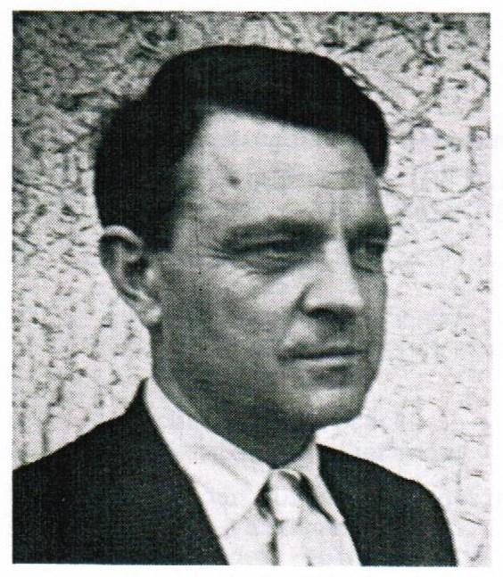 Clemens Heinen