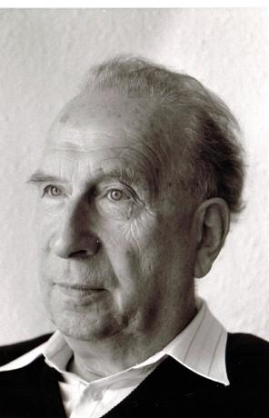 Wilhelm Nellessen