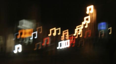Musik-Links