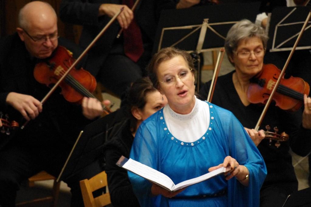 Reinhild Steinschulte