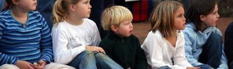 Weihnachtliches Musizieren in der Musikschule