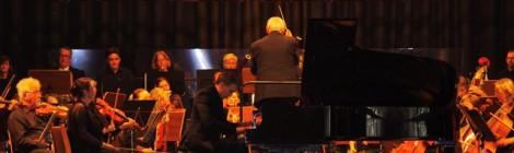 Konzertkritik zum Frühjahrskonzert 2015