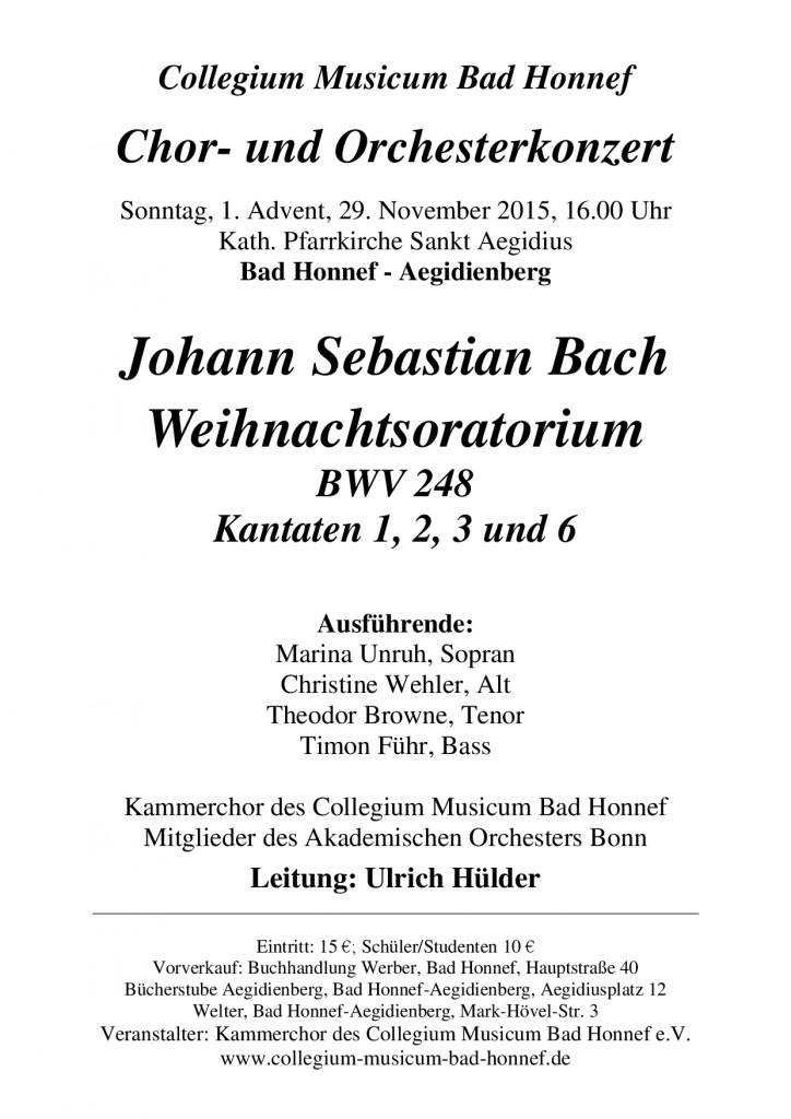 Handzettel Nov 2015-001