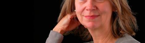 Märchen mit Musik - Eine literarisch-musikalische Lesung im Rathaussaal