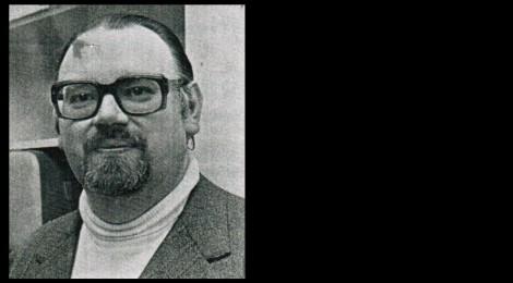 """""""Er beeindruckte durch Vielseitigkeit und Professionalität."""" Zum Tod von Manfred Liefländer"""