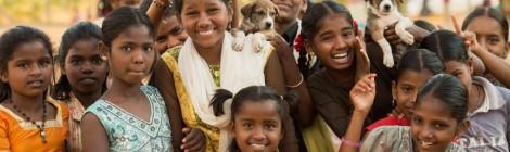 Benefizkonzert für die Indienhilfe Siegburg